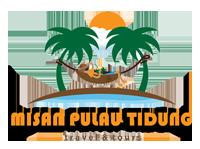 Paket wisata ke pulau seribu, Misan Mitra Wisata di Kepulauan Seribu