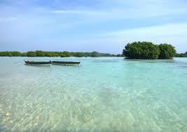 Paket Pulau Pari